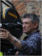 Alexandr Sokurov
