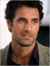 Raoul Bova