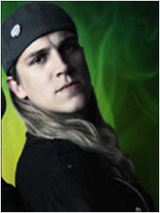 Jason Mewes