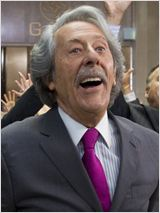 Jean Rochefort