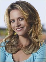 Jessalyn Gilsig