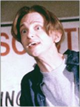 DJ Qualls