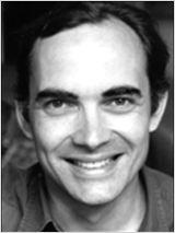 Thomas Chabrol