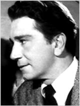 Richard Conte