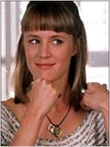 Mary Stuart Masterson