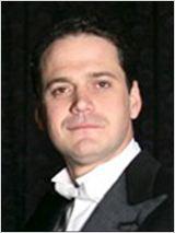 Mathias Mlekuz