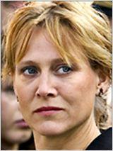 Pernilla Wahlgren - C'est Démon!