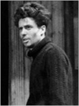 Jean Vigo
