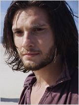 Ben Barnes