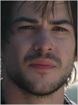 Marc-Andr Grondin