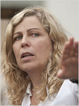 Lone Scherfig
