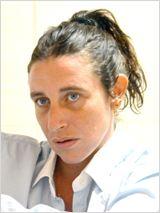 Delphine Kreuter