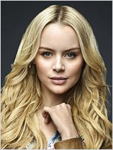 Helena Mattsson
