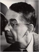 Vlastimil Brodsky