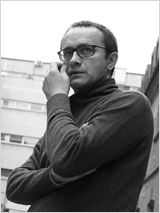 Andreï Zviaguintsev