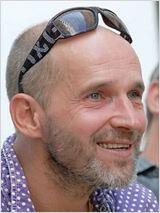 Sándor Zsótér