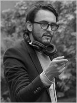 Antoine Cuypers