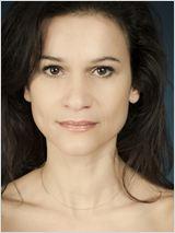 Marie Favasuli