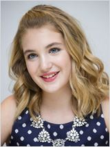 sophie nelisse 5 by - photo #16