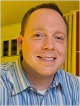 Mike Thurmeier