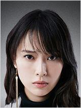 Erika Toda