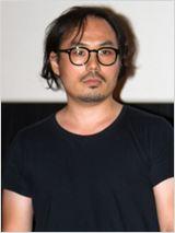 Beom-sik Jeong