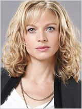 kristin lehman movies and tv shows