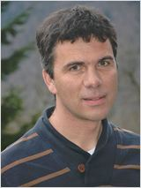 Gilles Perret