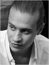 <b>Laurence Sidi</b> - 21051336_20131021165244371