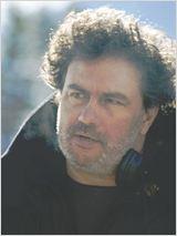 Jean-Marie Larrieu