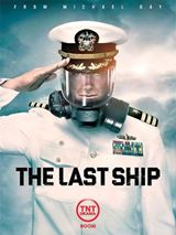 The Last Ship – Saison 4 VOSTFR