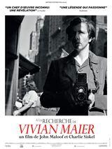 A la recherche de Vivian Maier