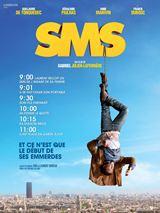 Titer : SMS