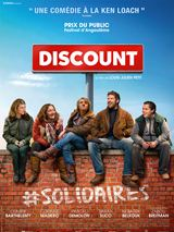 Film Discount streaming