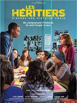 Film Les Héritiers streaming