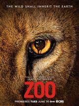 Zoo Saison 2 VOSTFR