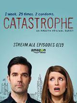 Catastrophe – Saison 5 VOSTFR
