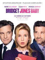 Bridget Jones Baby (VO)