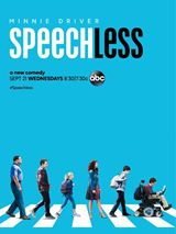 Speechless Séries Saison 1VF 2016