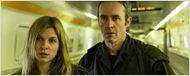 """""""Le Tunnel"""" : diffusion de la série évènement à partir du 11 novembre sur Canal +"""