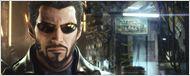 Deus Ex : Mankind Divided : une nouvelle bande-annonce