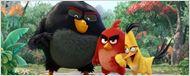 Angry Birds : retour sur une Success Story signée Rovio