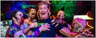 "Call of Duty Zombies in Spaceland : David Hasselhoff nous parle de son rôle ""SuculHoff !"""
