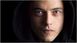 Golden Globes 2016 : Mr. Robot et Mozart in the Jungle s'imposent côté séries