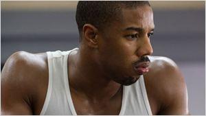 """Si vous avez aimé Michael B. Jordan dans """"Creed"""", vous l'aimerez dans..."""