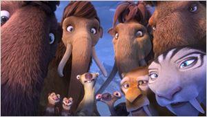 Diego, Sid et Manny, Gérard Depardieu, Adèle Haenel... Ils sont dans les bandes-annonces ciné à ne pas rater !