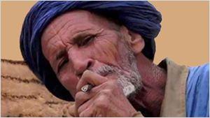 Salafistes : l'interdiction aux moins de 18 ans définitivement annulée par la Justice [MISE A JOUR]