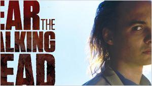 Fear the Walking Dead renouvelée pour une saison 3