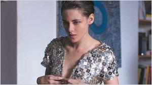 De Twilight à Personal Shopper : comment Kristen Stewart s'est libérée du star system !