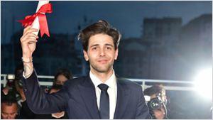 """Xavier Dolan dénonce la """"culture de la haine"""" à Cannes"""